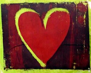 heart edited  2a