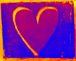 heart edited  2b