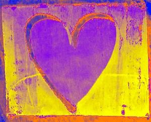 heart edited  2c