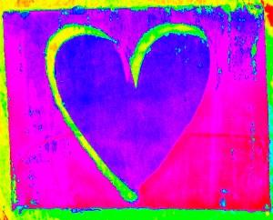heart edited  2e