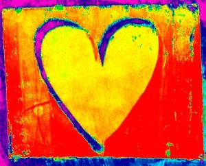heart edited  2f